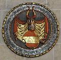 Ulmer Münster Totenschild Krafft Hans Christoph 1630.jpg