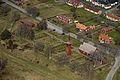 Ulrika kyrka från luften.jpg