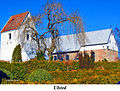 Ulsted kirke (Aalborg).JPG