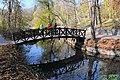 Uman Sofiivka wooden bridge DSC 6452 71-108-0243.jpg