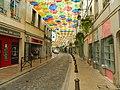 UmbrellaStreet.jpg
