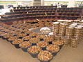 Unaizah International Dates Festival.jpg