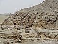 Unas-Pyramide (Sakkara) 15.jpg