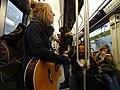 Underground Guitar (33218273331).jpg