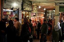 Underground Market (4257198714).jpg