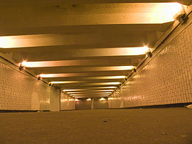Underpass Moscow.jpg