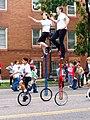 Unicycle - Flickr - uberculture.jpg