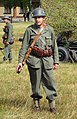 Uniform m1939 Revinge 2012-1.jpg