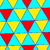 Uniform tiling 63-h12.png