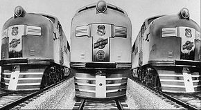 Union Pacific EMC E2 locomotives 1938.JPG