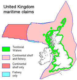 Atlas of the United Kingdom  Wikimedia Commons