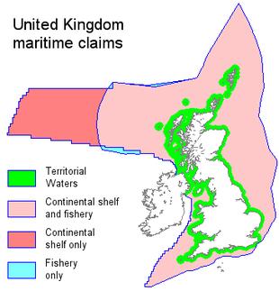 Immagini Della Cartina Della Gran Bretagna.Geografia Del Regno Unito Wikipedia