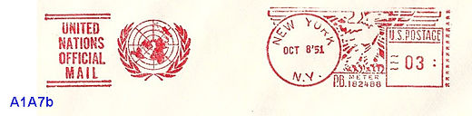 United Nations stamp type A1A7b.jpg