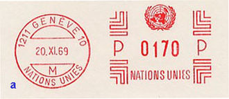 United Nations stamp type C1a.jpg