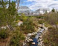 United States Botanic Garden Washington April 2017 003.jpg