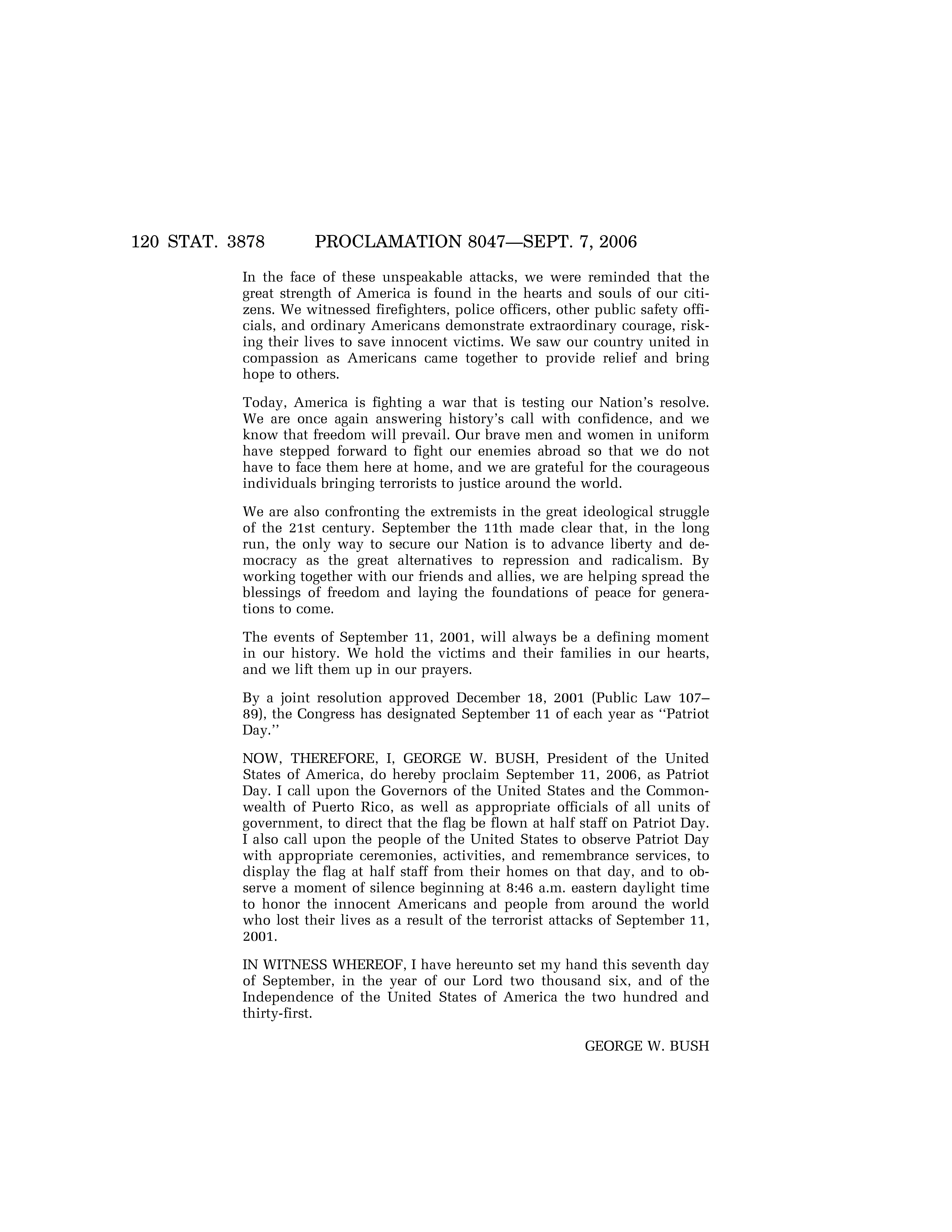 Page:United States Statutes at Large Volume 120 djvu/3909