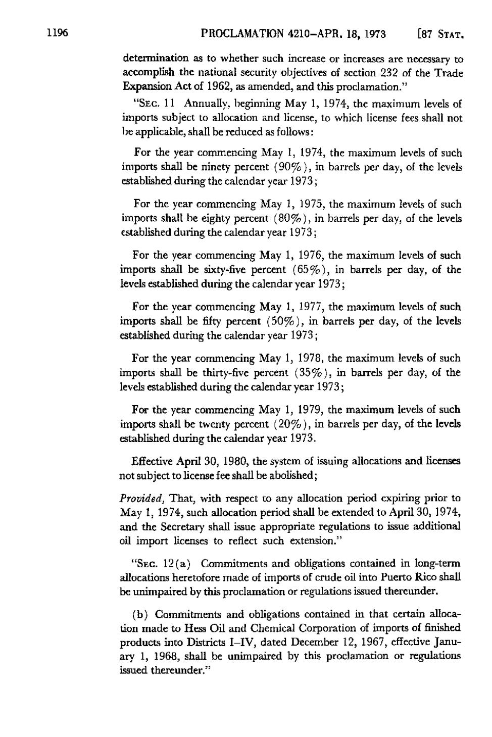 Page United States Statutes At Large Volume 87 Djvu 1228