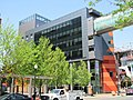 United Therapeutics 02.jpg