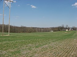 Unity Township, Columbiana County, Ohio - Wikipedia, the freeunity township