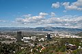Universal City and Burbank (5464282760).jpg