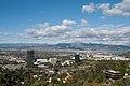 Universal City and Burbank (5464282760).jpg
