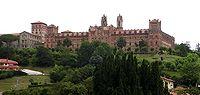 Universidad Pontificia de Comillas.jpg