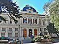 Universidad nacional - panoramio.jpg