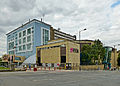 University of Bradford (25th June 2013).jpg