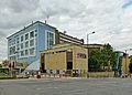 University of Bradford (25th June 2013).jpg