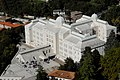 University of Trento Engineering Building.jpg