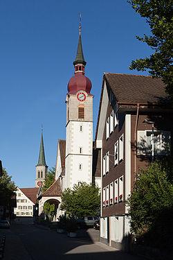 Unteraegeri-Marienkirche.jpg