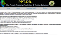 UoA biolab PPT DB.png