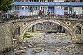 Ura e Gurit Prizren foto Arben Llapashtica.jpg