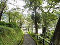 Uragawaraku Kenshoji, Joetsu, Niigata Prefecture 942-0314, Japan - panoramio (8).jpg