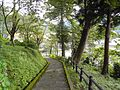 Uragawaraku Kenshoji, Joetsu, Niigata Prefecture 942-0314, Japan - panoramio (9).jpg