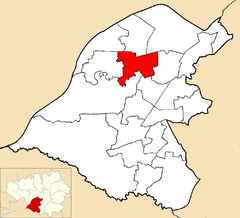 Urmston (Trafford Council Ward).png