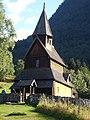 Urnes Stavkirke fra 1200-tallet.jpg