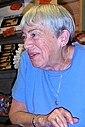 Ursula Kroeber Le Guin, 2004 (cropped).jpg