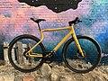 "Urwahn E-Bike ""Platzhirsch"".jpg"