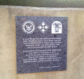 Utah-Beach-Tiger-Plaque.png