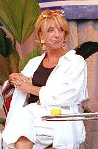 Ute Mora (1997) (cropped).jpg