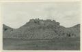 Utgrävningar i Teotihuacan (1932) - SMVK - 0307.i.0011.tif