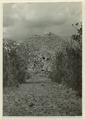 Utgrävningar i Teotihuacan (1932) - SMVK - 0307.i.0038.tif