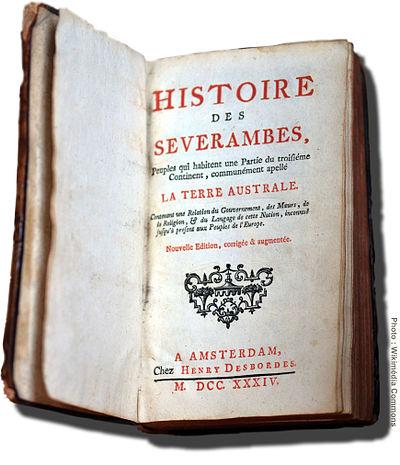 Обложка книги Le opere postume. Vol. 8