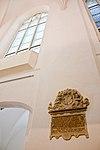utrecht - buurkerk - 18353 -6