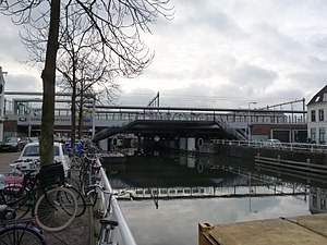 Utrecht Vaartsche Rijn 2016 7.jpg