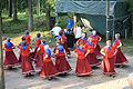 Võru-dancing group.JPG