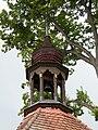 Všemyslice - věž kaple.jpg
