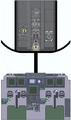 V-22 Osprey instrument panels.png