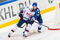 V.Loginov, Malkin 2012-10-08 Amur—Metallurg Magnitogorsk KHL-game.jpeg